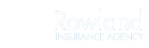 Rowland Insurance Agency Logo